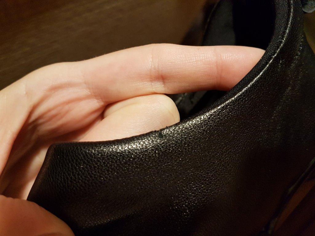 Miraton Fashion Market - Разочарование оценка 0