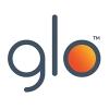 Glo Ukraine отзывы