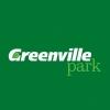 ЖК Greenville Park відгуки