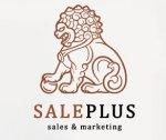 saleplus.pro отзывы