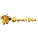 Интернет-магазин SweetBox