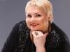 Марина Поплавская (Дизель шоу) отзывы