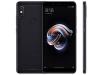 Xiaomi Redmi Note 5 Pro отзывы