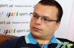 Андрей Столярчук футбольный комментатор отзывы