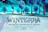 Winterra. Легенда казкового краю отзывы