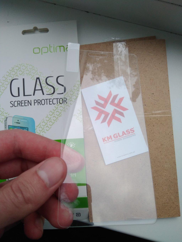 kmglass.olx.ua интернет-магазин - Стекло 5d для Redmi 4 prime
