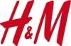 H&M Киев отзывы