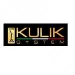 Kulik System интернет-магазин
