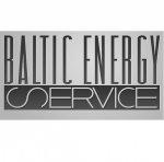 "UAB ""Baltic Energy Service"" отзывы"