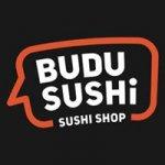 Budu Sushi - суши в Одессе отзывы
