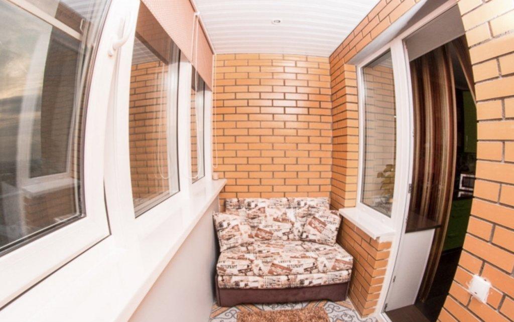 Intol.net Ремонт квартир в Киеве - Фото к отзывы студия