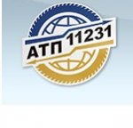 АТП 11231 Днепр отзывы