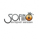 Интернет-магазин мебели Sofino.ua