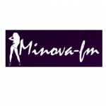 Интернет-магазин Minova-fm відгуки