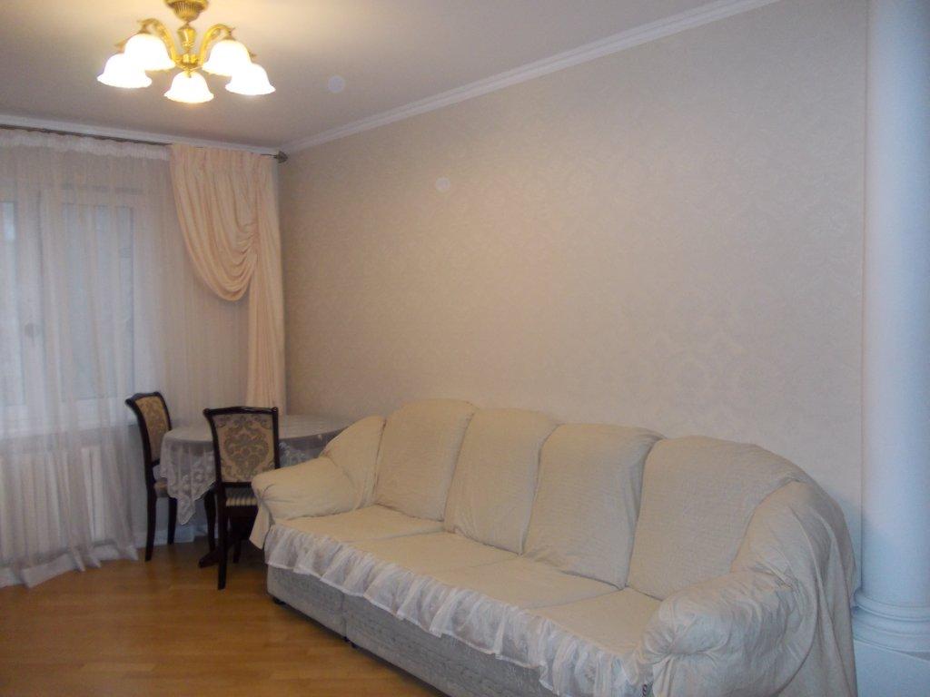 Морион - строительная фирма - Нормальная фирма по ремонту квартир