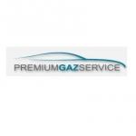 Премиум Газ Сервис