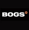 Детская обувь Bogs отзывы