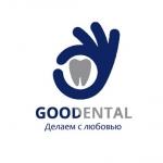 """Клиника полноценной стоматологии """"GOODENTAL"""""""