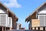 Amaya Resorts & Spa Kuda Rah отзывы