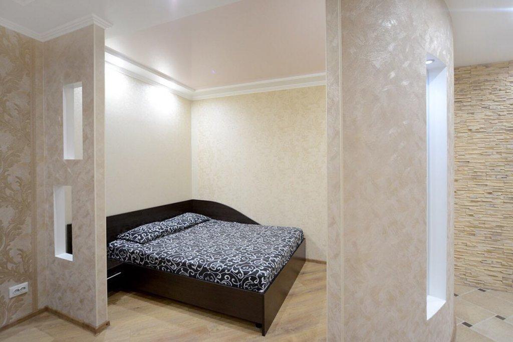 Intol.net Ремонт квартир в Киеве - Спасибо команде Интол ремонт квартир за качественный ремонт