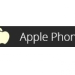 applephone.in.ua интернет-магазин