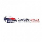 carsusa.com.ua авто из США
