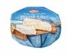 Мягкий сыр Coburger Blauschimmel отзывы
