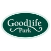Goodlife Park отзывы