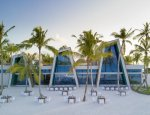 Kandima Maldives отзывы