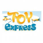Магазин детских игрушек Toyexpress.com.ua отзывы