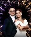 Игорь Ласточкин и Илона Гвоздева.Танцы со звездами 2018. 5 сезон отзывы