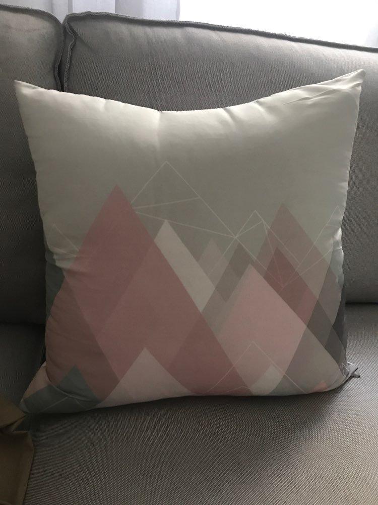 Интернет-магазин Berni - красивые декоративные подушки