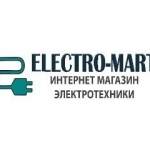 electro-mart.com.ua интернет-магазин