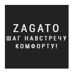 Интернет-магазин Zagato