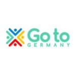 Компания Go to Germany