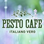 Ресторан Pesto cafe