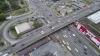 Шулявский мост ремонт отзывы