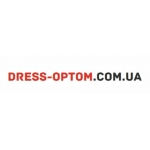 Dress-optom.com.ua
