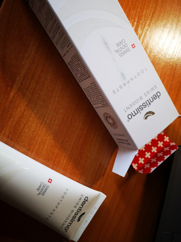 1a4651503c139 Розетка - интернет-магазин (rozetka.ua) - Прислали порезанную зубную пасту  ...