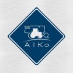 Аграрная Индустриальная Компания AIKO отзывы