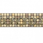 Интернет-магазин Bonanza