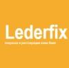 Lederfix покраска и реставрация кожи отзывы
