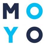 Сеть магазинов MOYO