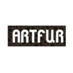 Интернет-магазин artfur.com.ua