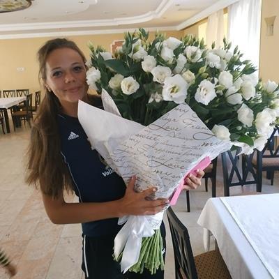 buket24.dp.ua доставка цветов - Самый лучший и доступный магазин цветов