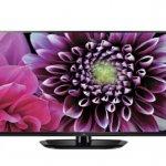Плазменный телевизор LG 42PN450D отзывы