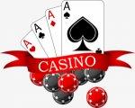 Азартные игры отзывы
