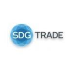 Компания SDG Trade