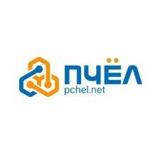 Pchel.net - фриланс биржа