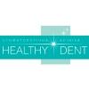 Стоматологическая клиника Healthy Dent отзывы